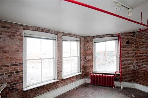 bribe light curtain removing asbestos floor tiles ontario 28 images