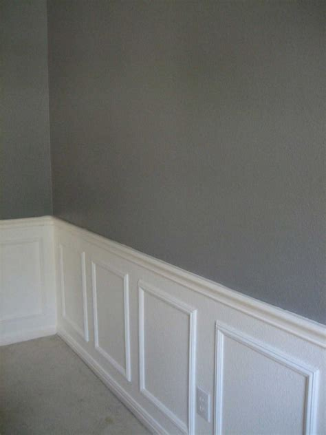 wainscoting bathroom height 28 wainscoting bathroom height wainscoting bathroom with a classic approach