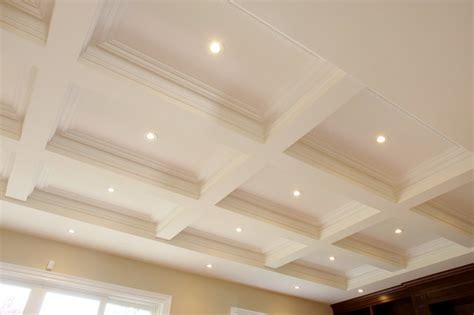 plaster ceiling designs coffered ceiling designs interior coffered ceiling plaster traditional family room