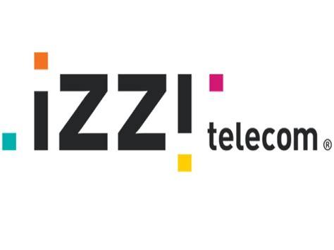 pago izzi online izzi telefono related keywords suggestions izzi