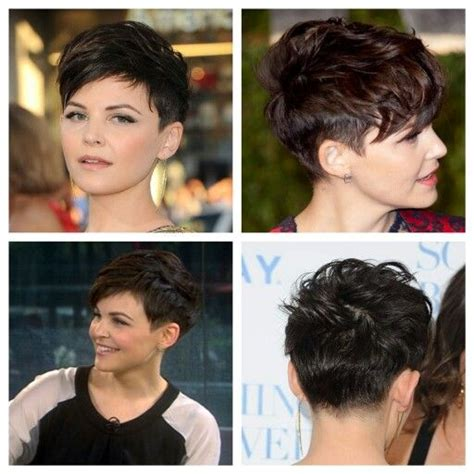 pixie haircuts front and back view of same best 25 pixie cut back ideas on pinterest pixie haircut