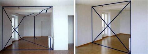 ilusiones opticas wikipedia ilusiones 243 pticas incre 237 bles pintadas en las paredes mil
