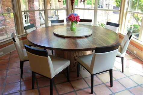 rustic dining room sets for sale stunning rustic dining room sets for sale pictures home