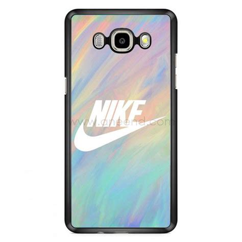 Softcase Samsung A5 Motif Lv nike logo water marble samsung galaxy j7 2016 aneend phone cases