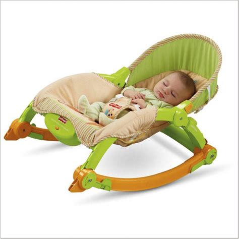 baby bouncer chair age best vibrating chairs for babies chairs home