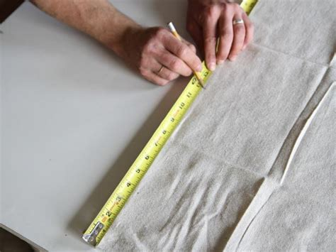 how to measure for a table runner how to a wood slice table runner danmade dan