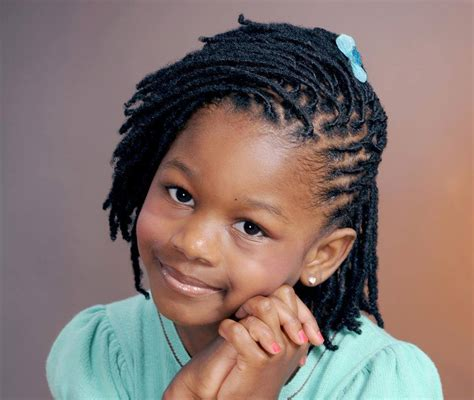 hair braid african mature over 50 ways to wear your cornrows braids see the