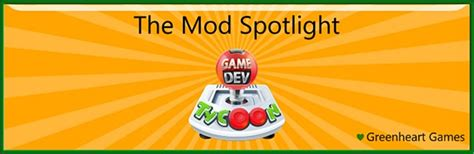 game dev tycoon mod menu game dev tycoon modding is taking off greenheart games