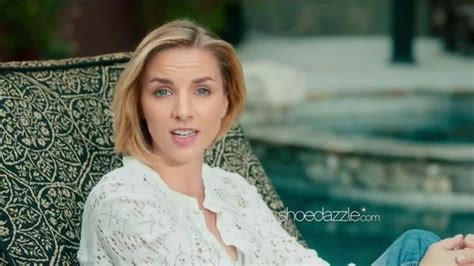 who is the blond actress in the starkist tuna commercial shoedazzle com bogo tv spot for every occasion song by