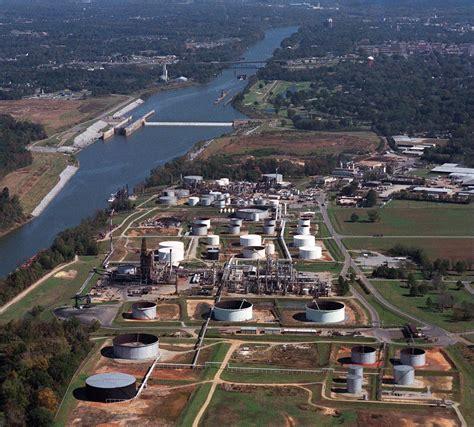 Tuscaloosa County Warrant Search Community Tuscaloosa County Alabama