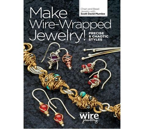 jewelry dvd inventory dvd s and books
