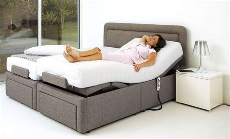 sleepy s bed frame sleepys bed frame 28 images adjustable beds king size