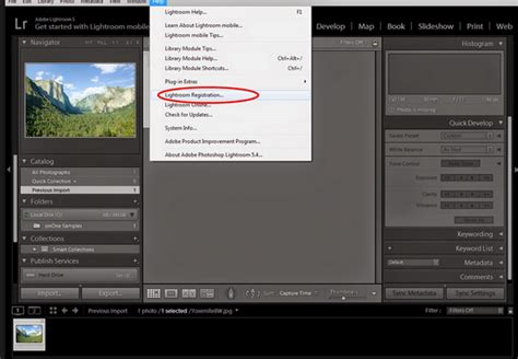 download photoshop lightroom full version gratis adobe photoshop lightroom 5 6 full version free download