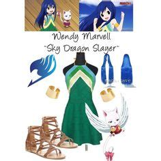how much is the full version of happy wheels fairy tail lucy heartfilia cosplay costume purple version