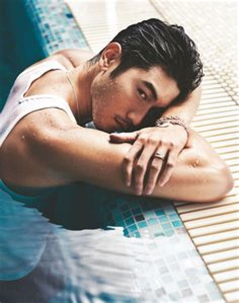 godfrey gao nationality 1000 images about godfrey gao on pinterest godfrey gao