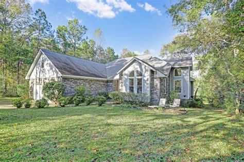 washington acres  listing wilmington real estate