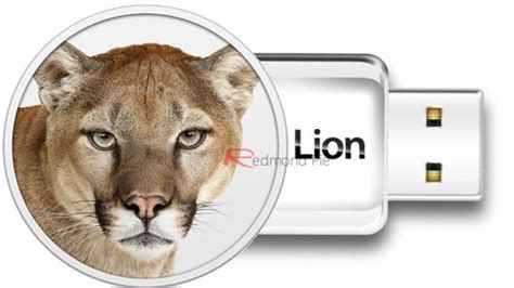 install os x mountain lion hackintosh on a pc how to install os x mountain lion hackintosh on a pc how to