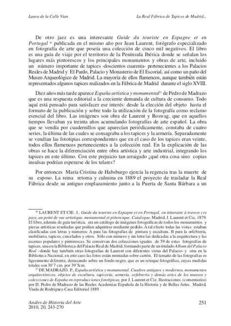 evangelio ap 243 crifo de juan la enciclopedia libre historia de la real f 225 brica de tapices
