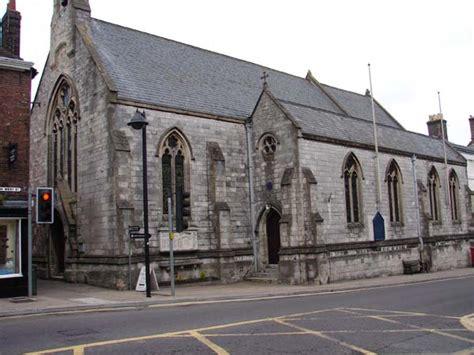 Dorset Marriage Records Dorchester Dorset Parish Holy Marriages 1813 1837