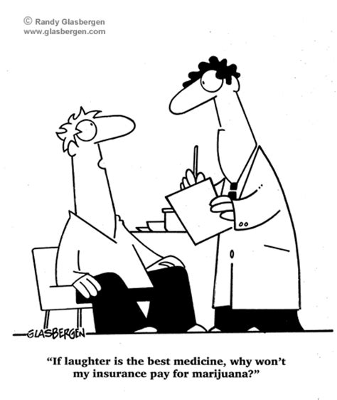 prescription humor the compassionate application of medicinal humor books links 11 26 12 capitalism