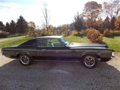 how make cars 1969 pontiac grand prix navigation system 1969 pontiac grand prix classic pontiac grand prix 1969 for sale