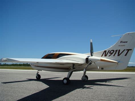 velocity aircraft v planes trains and automobiles aircraft airplane kit planes