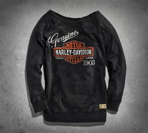 261 best harley clothes images on biker