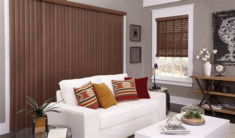fauxwood blinds vista products inc