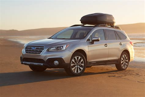 subaru outback dimensions 2012 what are the dimensions inside a subaru outback autos post