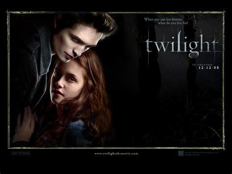 biography of twilight movie wallpapers twilight guide