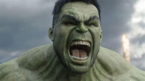 hulks marvel cinematic universe future revealed