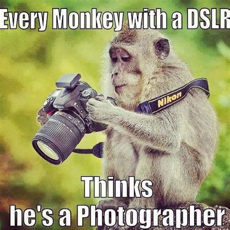 Photographer Meme - 4 silly wannabe things indian teens do to get accepted