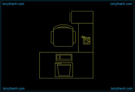 chair templates for autocad corner table and chair autocad drawing dwg block for