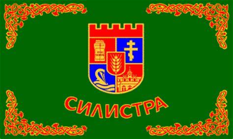 Silistra province bulgaria