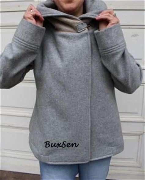 Clothing Busana X S M L die besten 25 walkjacke damen ideen auf damen