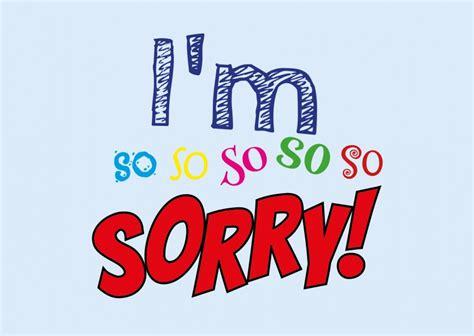 i m so so so so so sorry sorry send real postcards online