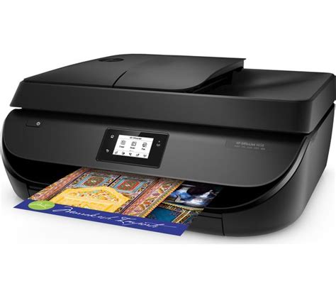 add hp printer to wireless network your pc episode hp officejet 4658 all in one wireless inkjet printer with