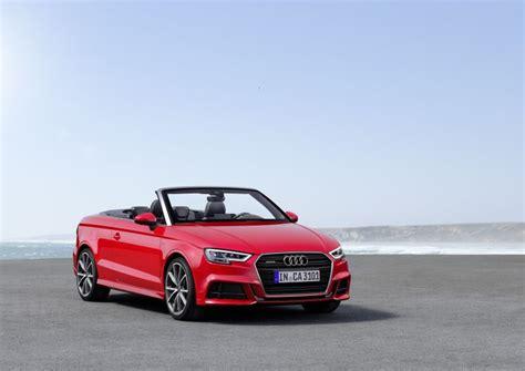 Audi A3 Technische Daten by Audi A3 Technische Daten Und Verbrauch