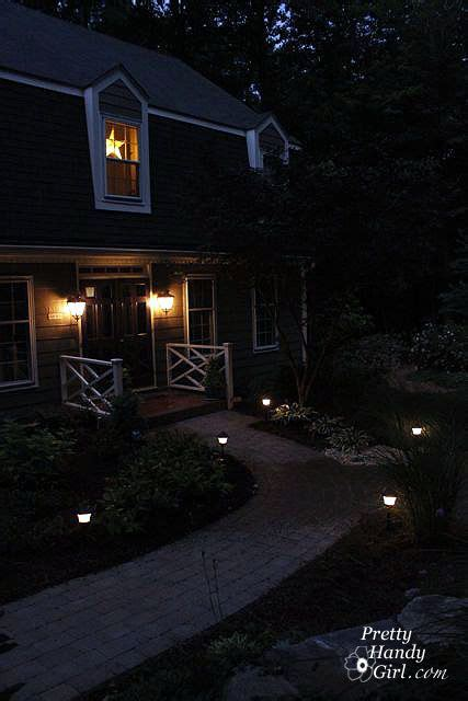 Outdoor Lighting Installation Costs Best 25 Low Voltage Outdoor Lighting Ideas Only On Pinterest Landscaping Prices Patio