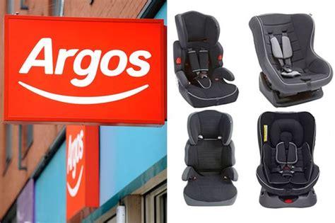 mamas and papas snug seat argos argos urgently recalls mamas and papas baby car seats as