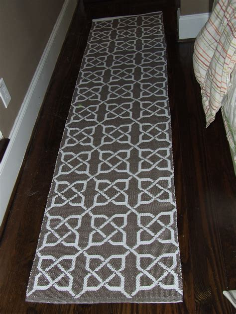 Indoor Outdoor Rug Runner Rugs Sale Indoor Outdoor Rugs Runners