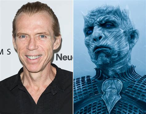 actor game night richard brake as the night king the cast of game of
