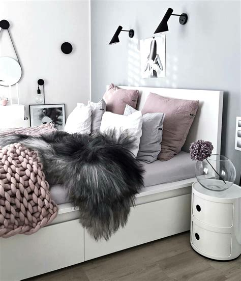 idees deco chambre 41 deco chambre ado cocooning idees