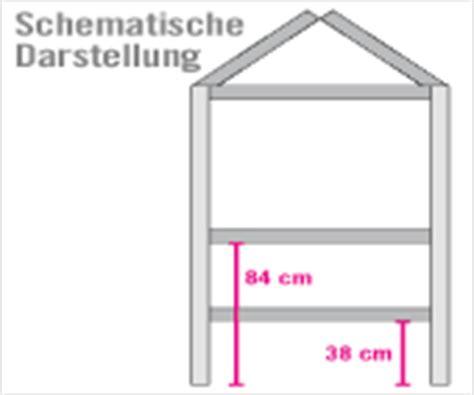 hausbett anleitung kinderbett selber bauen anleitung hornbach