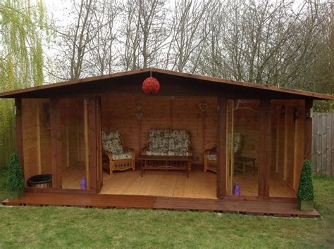 Garden Sheds On Sale by Items In Garden Buildings For Sale Shop On Ebay