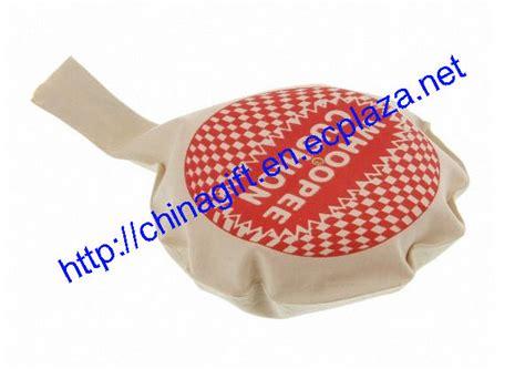 whoopy cusion whoopie cushion fangzheng craft gift co ltd