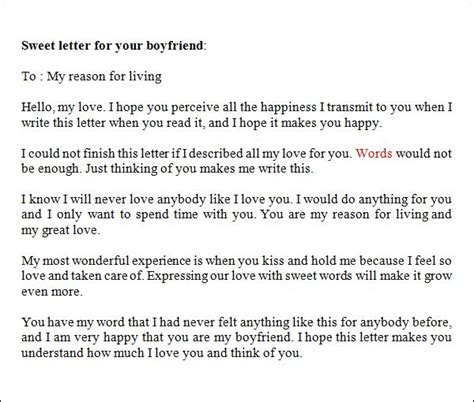 sad up letter for boyfriend letter to your boyfriend places to visit