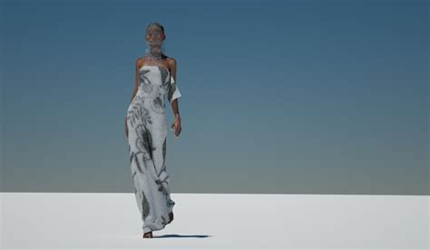 design clothes virtually 3d fashion designer virtual fashion