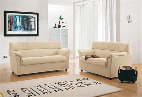arredalcasa divani rigosalotti arredalcasa