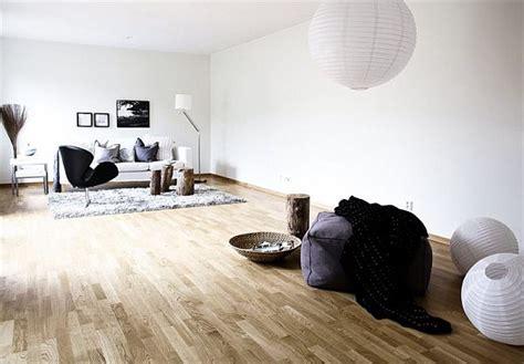 nordic house interiors bright apartment with a nordic interior design